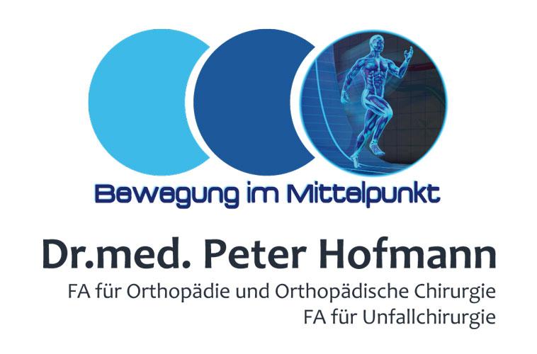 styrolart print- und webdesign - Visitenkarte dr hofmann