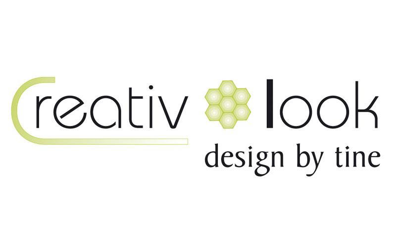 styrolart print- und webdesign - Logodesign, Branding für creativlook