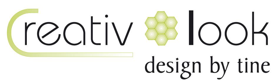 styrolart print- und webdesign - Logodesign, Branding, Visitenkarten, Produktfotografie für creativlook