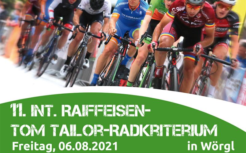 Styrolart Print und Webdesign - Eventing Team Tirol - Webdesign RC Woergl Kriterium 2021